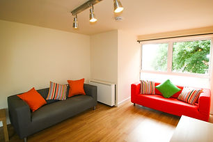 7 lounge.jpg