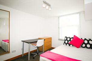 15 bed 3.jpg
