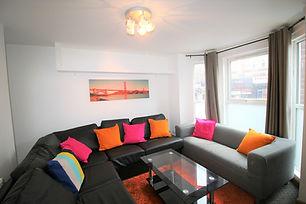 4  tv lounge.jpg