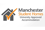 manchester student accomodation.png