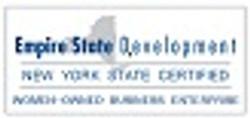 NYS WMB Logo.jpg