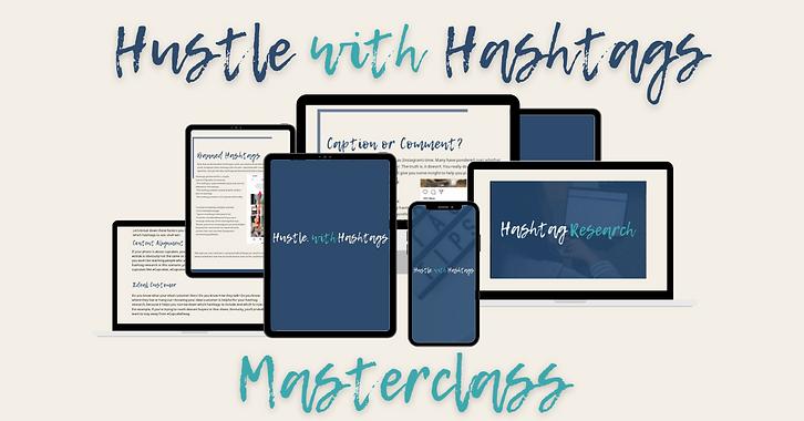 Hustle Hashtags (8).png