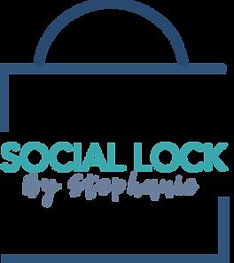 Social Lock Logo Final.png