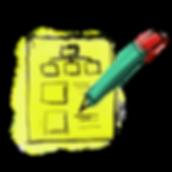 web_icono-idesign1.png