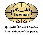 Tamimi-Group-Logo-01.png