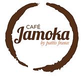 Jamoka_PF.png
