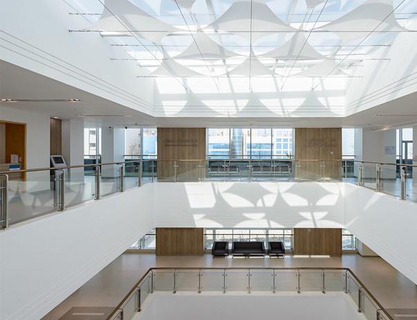 Almana Medical center