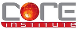 Logo-Core Institute.png