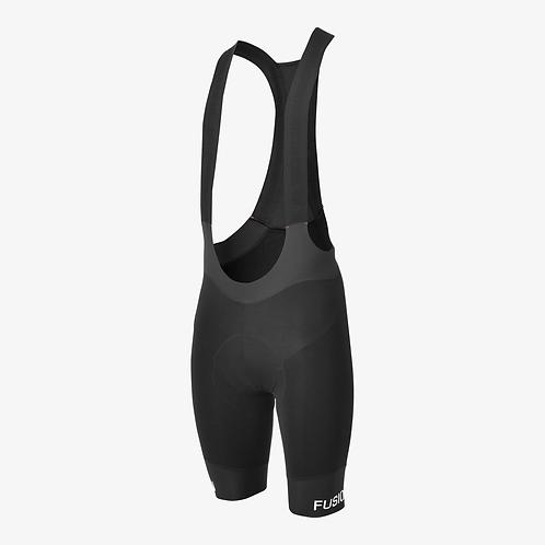 FusionBib shorts