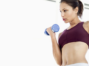 low price exercise workout yoga and sports equipments collection at Wedge india