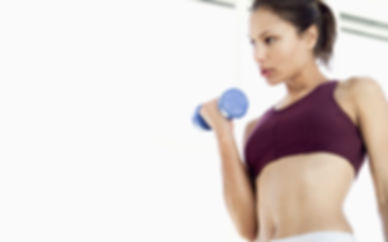treino personal em casa sozinho sbc abc pilates