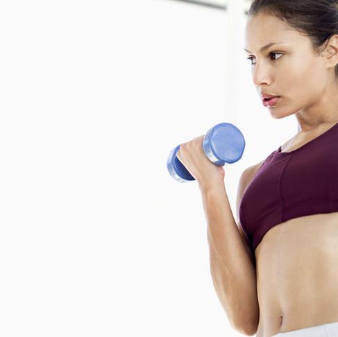 Kan je wilskracht trainen?
