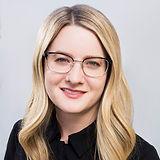 Full Headshot Rebecca Holden  - small cr