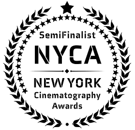New York Cinematography Awards 2020 Semi