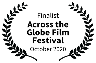 Finalist-AcrosstheGlobeFilmFestival-Octo