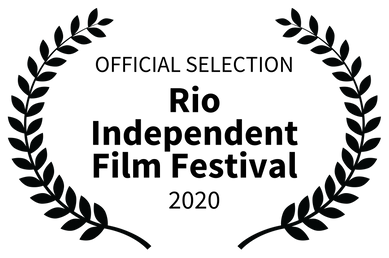 OFFICIAL SELECTION - Rio Independent Fil