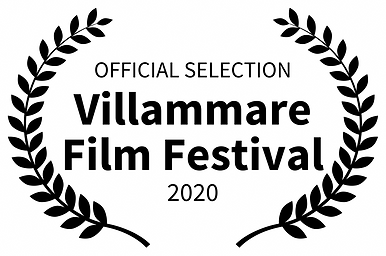 OFFICIAL SELECTION - Villammare Film Fes