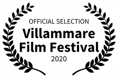 OFFICIAL SELECTION - Villammare Film Fes