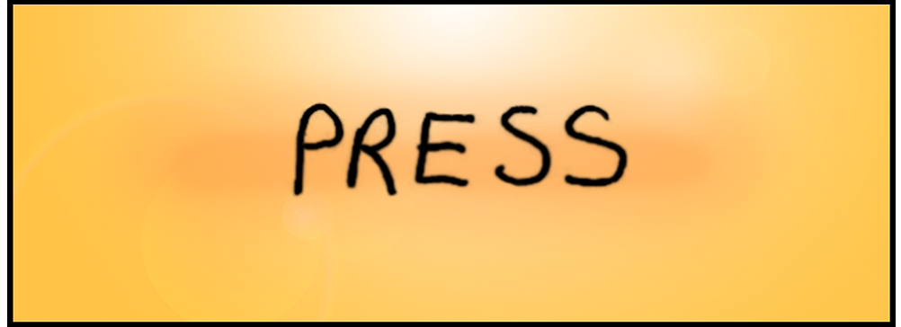 Press banner.png