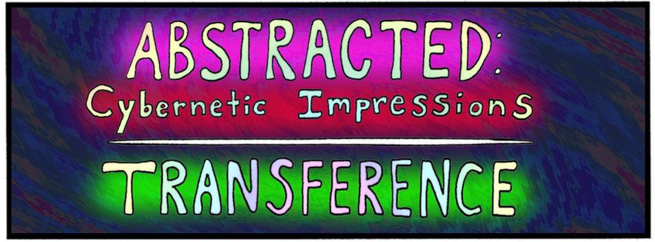 AbstractedTransferenceBanner.jpg