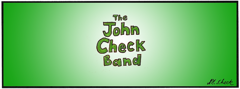 John Check Band banner.png