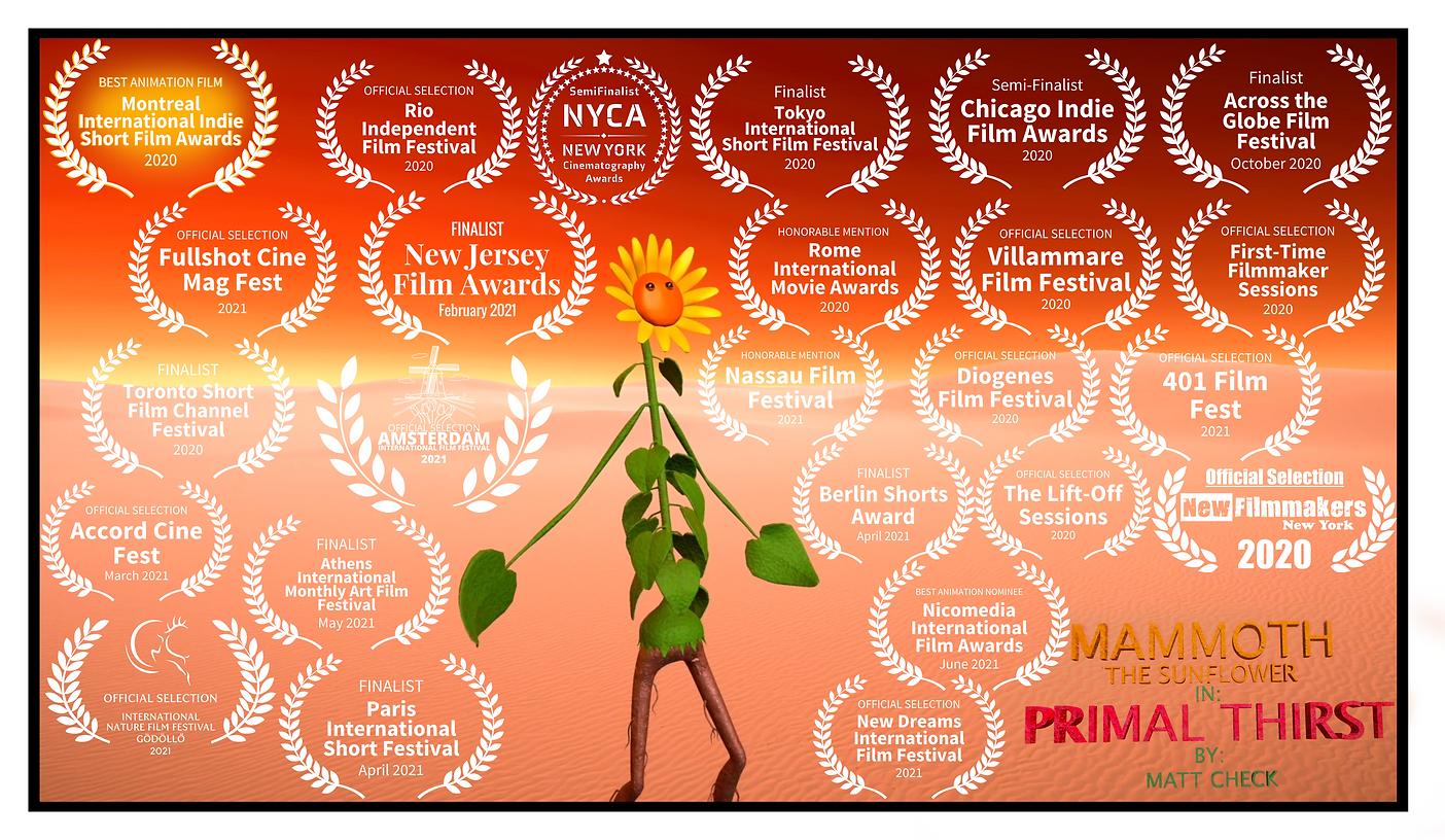 Mammoth Primal Thirst Poster V3 Awards 015.png