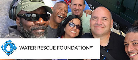 water-rescue-foundation.jpg
