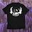 Thumbnail: 40oz Wonderland T-Shirt
