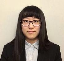Xiaorui Liu