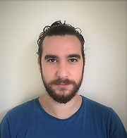 Mehmet Baran Ulak