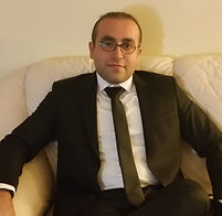 Mostafa Gilanifar