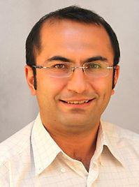 Eren Erman Ozguven