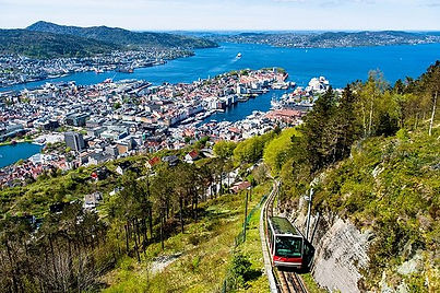 funicular-and-view.jpg