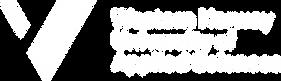 HVL-Logo-White.png
