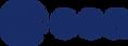 1200px-ESA_logo.svg.png