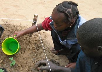 Education permaculture dans les écoles, autonomie alimentaire, regeneration des sols, fabien tournan, regeneration des sols, regeneration végétale, autonomie alimentaire