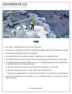 FAQ USC.jpg