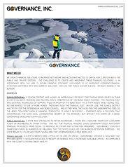 GOV FAQ1.jpg