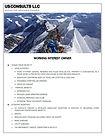 FAQ Working Interest.jpg