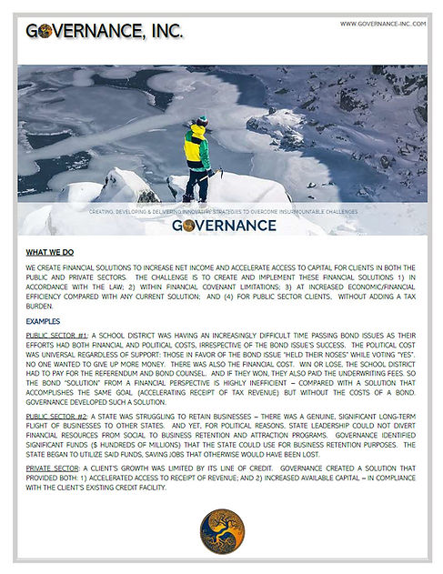 FAQ A Governance.jpg