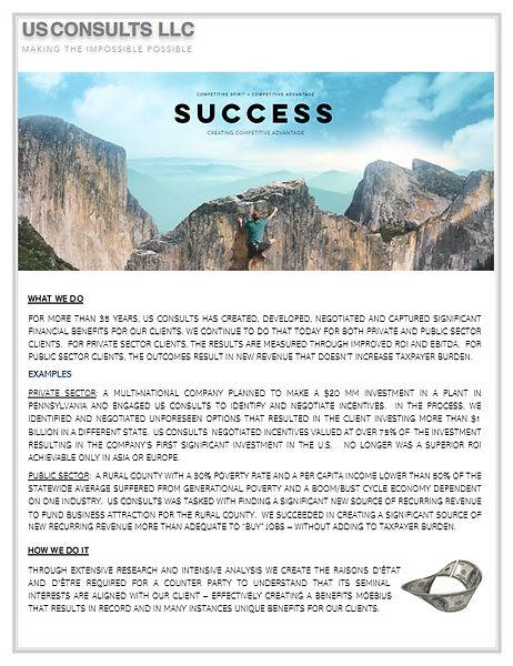 FAQ USC SUCCESS.jpg
