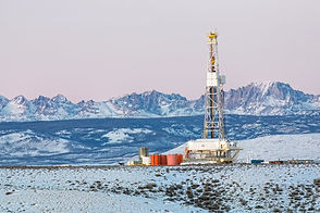 oil rig mountains 1.jpg