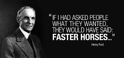 Faster-Horses-Henry-Ford-Business-Quotes
