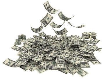 dollar pile.jpg