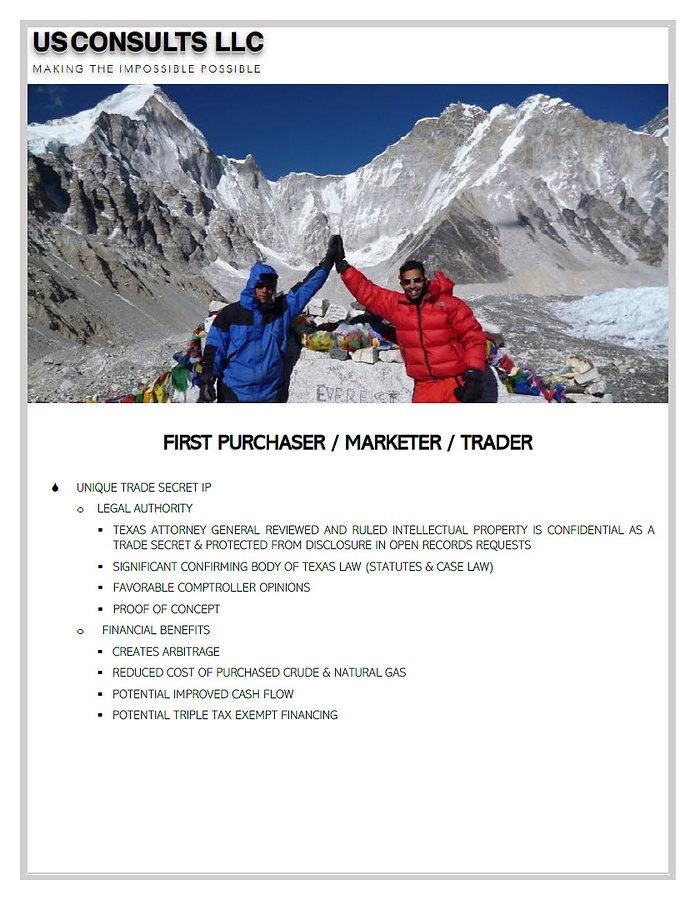 FAQ Purchaser Trader Marketer.jpg