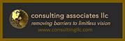 Consulting Associates Logo Block.png