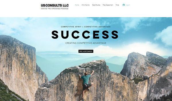 uscwebsite.jpg