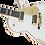 Thumbnail: Gretsch G6134 White Penguin™, Japan (New) - SOLD