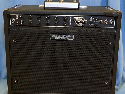 Mesa Boogie Express 5:50 Tube Amp USA - SOLD