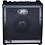 Thumbnail: Peavey KB3 Keyboard Amplifier (New) - SOLD